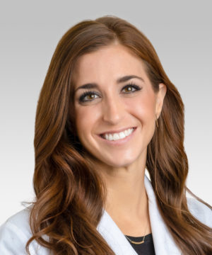 Jenna M. Wald, MD, FAAD