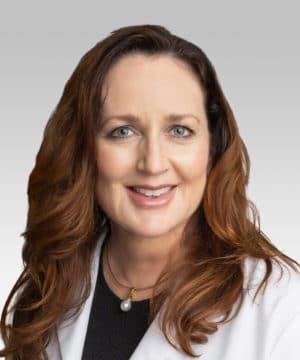 Kirsten Flynn, MD