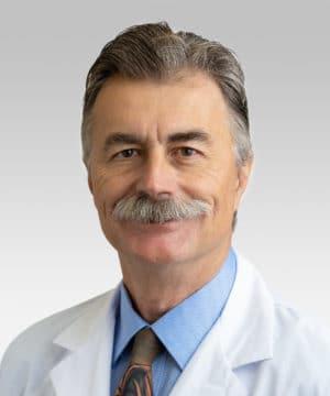 Michael Probstfeld, MD, FACS
