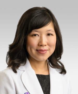Nancy H. Kim, MD, FAAD