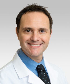 Ross Stutman, MD