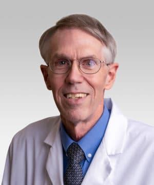 Timothy P. Salmon, M.D.