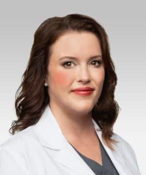 Amanda Wilkins, RN