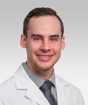 Owen Kramer, MD