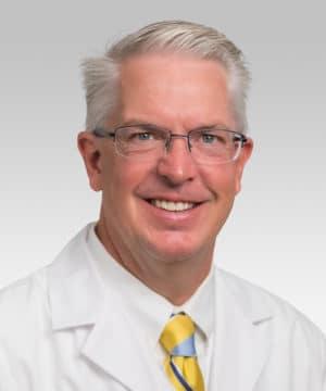 Todd T. Davis, MD, FAAD