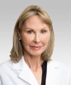 Terri Everest, RN Nurse Injector