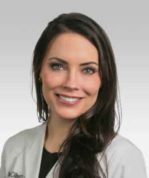 Angela Ciliberto  RN, BSN, CANS, DNC, CLT